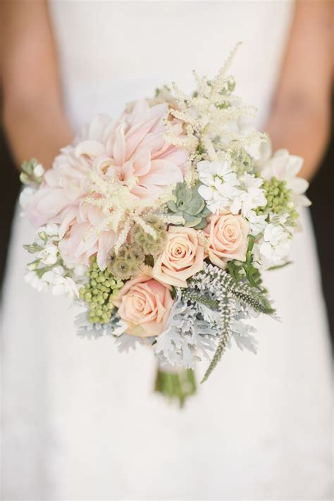 17 Best Ideas About Pastel Flowers On Pinterest Pastel