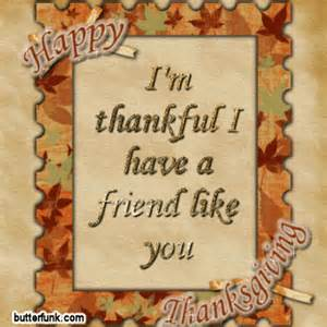 i 39 m thankful i a friend like you happy thanksgiving pictures photos and images for