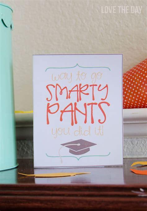 printable graduation card  firstgradefacultycom