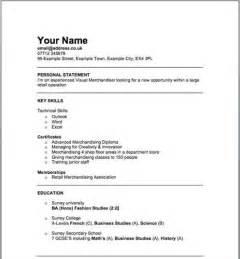senior information technology manager resume sle retailer resume sales retail lewesmr