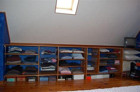 dressing chambre mansard馥 dressing pour chambre mansardee maison design modanes com