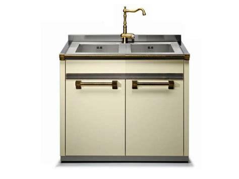 kitchen sink units ikea 20 inspiring stand alone kitchen sinks for a modern home 6001