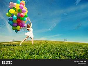 Positive Energie Bilder : gelukkige afbeelding en foto gratis proefversie bigstock ~ Avissmed.com Haus und Dekorationen