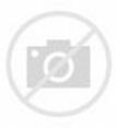 王維基娶總商會總裁袁莎妮 擬結婚通知書曝光 - 20181011 - 娛樂 - 每日明報 - 明報新聞網