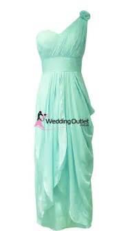 mint bridesmaids dresses mint green bridesmaid dresses style c101 weddingoutlet au