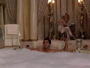 19 of the best bathtub movie scenes ever clipd com