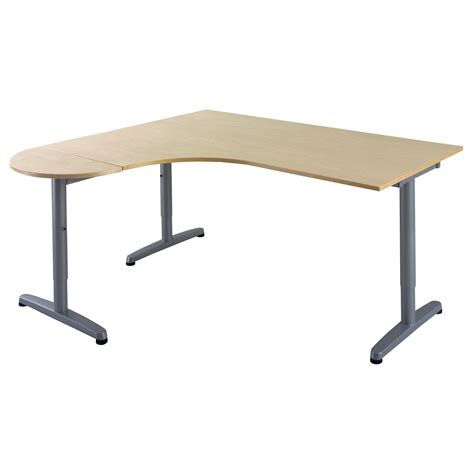 Ikea Galant L Shaped Desk by Pin Ikea Galant Desk Image Search Results On
