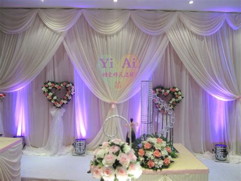 97 wedding decoration shops wedding