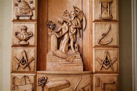 scottish rite nmj scottish rite northern masonic