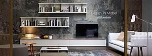 Tv Möbel Design Italien : italienische designerm bel livarea m bel online shop ~ Sanjose-hotels-ca.com Haus und Dekorationen