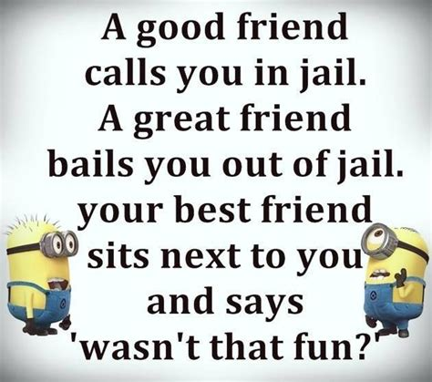 funny friendship quotes  pinterest funny