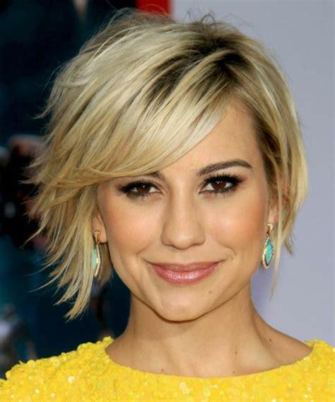 coupes courtes cheveux fins quelle coupe de cheveux asymétrique pour sublimer votre visage archzine fr