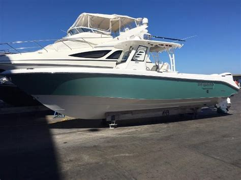 Everglades Bay Boats For Sale by Everglades Boats For Sale 5 Boats