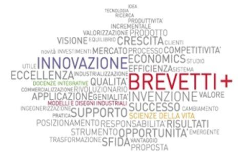 Ufficio Veneto Brevetti by I Brevetti In Crescita In Italia Nextquotidiano