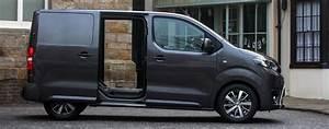 Suche Auto Gebraucht : toyota pro ace gebraucht kaufen bei autoscout24 ~ Yasmunasinghe.com Haus und Dekorationen