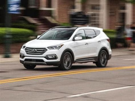hyundai santa fe facelift price launch date  india