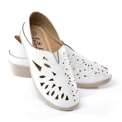 Sieviešu apavi