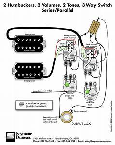 wiring diagram guitars and other instruments pinterest With seymour duncan active pickups wiring diagram further epiphone les paul