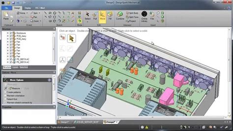 Engineering Design Software Top Reasons Use