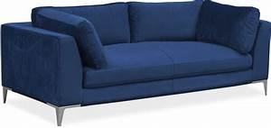 15 ideas of sectional sofas at aarons With aarons sofa bed