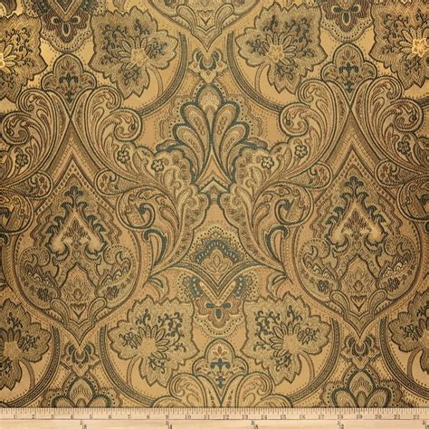 chenille upholstery fabric durability jacquard fabric designer fabric by the yard fabric com