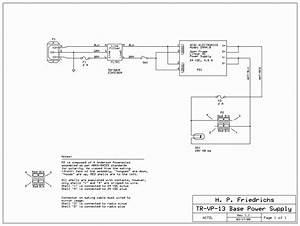 Iec Power Cord Wiring Diagram