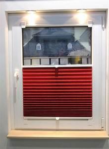 Plissee Im Fensterrahmen : rollo im fensterrahmen befestigen markisen im online shop ~ Michelbontemps.com Haus und Dekorationen