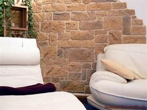 Klinkersteine Für Wohnzimmer : riemchen in steinoptik mischungsverh ltnis zement ~ Sanjose-hotels-ca.com Haus und Dekorationen
