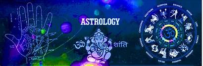 Astrology Astrologer Consultation Horoscope Reports Animated Gifs
