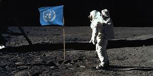 Neil Armstrong Movie Leaves Out Flag-Planting, Engraging ...