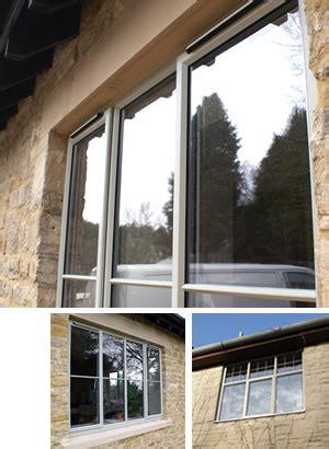 aluminium windows gloucestershire amberley doors  windows