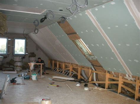 pose rail placo plafond pose rail placo mur sans plafond