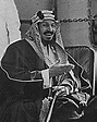 Wahhabism - Wikipedia