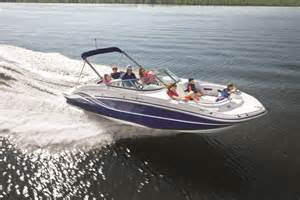 research 2015 hurricane deck boats sundeck sd 2600 io on iboats