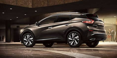 nissan cars trucks crossovers suvs nissan usa
