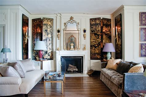 candle wall sconces for living room marvelous candle wall sconces fashion new york traditional