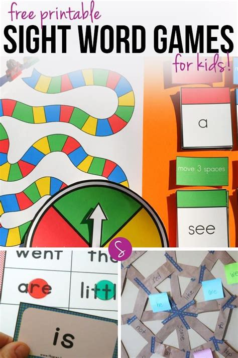 best 25 educational ideas on phonics 654 | 0f6adb1a42f81e301246aa4ce6199310 literacy games kindergarten educational games