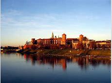 Foto Castillo Real de Varsovia en Varsovia Ociogo