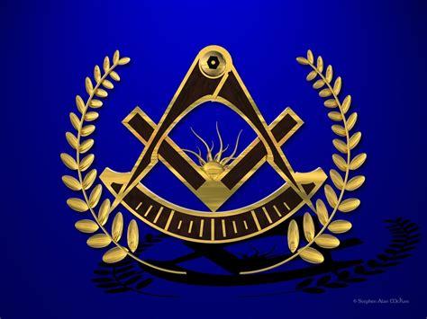 Illuminati Masons Pin By Tuality Lodge On Masonic Wallpaper