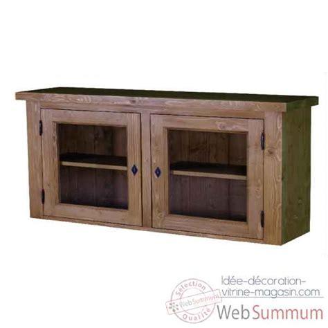 vitrine cuisine décoration vitrine cuisine