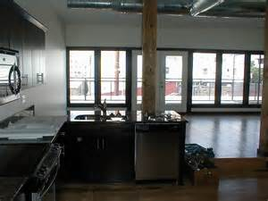 one bedroom apartment with balcony springfield mo