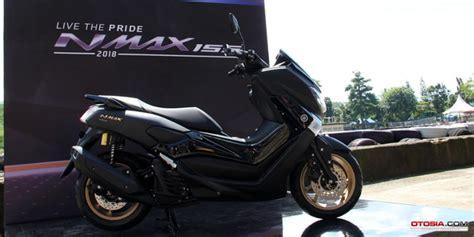 Nmax 2018 Simulasi Kredit by Harga Yamaha Nmax Review Spesifikasi Dan Simulasi Kredit