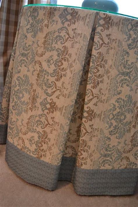 images  fancy table linen  pinterest