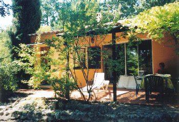 chambre d hote giens location vacances villa blanzac uzès gard languedoc