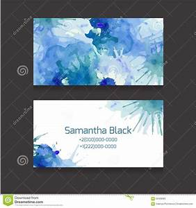 custom card template double sided place card template With double sided place card template