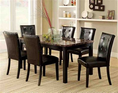 best 25 cheap kitchen table sets ideas on