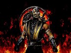 Image result for Cool Scorpion Wallpapers