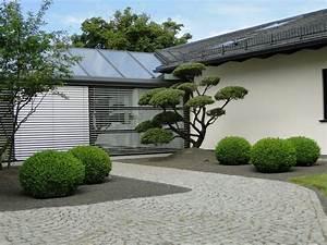 gartenideen casa prussmeier With garten planen mit bonsai 20 jahre
