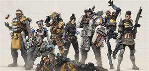 How To Easily Download Apex Legends On Xbox One  Ps4 And