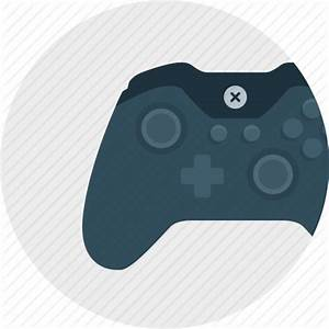 Controller, game, gamepad, gaming, joystick, one, xbox ...